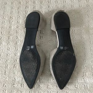 Chinese Laundry Shoes - Chinese Laundry Easy Does It Flats